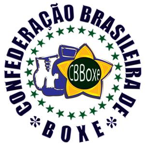 CBBOXE