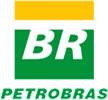 petrobras-logo_
